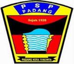 Logo PSP Padang.