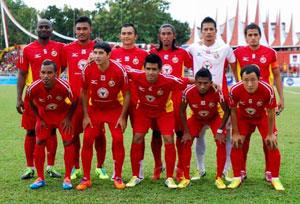 Semen-Padang-FC