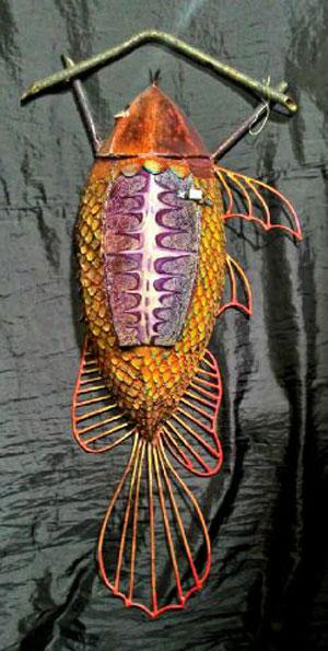 Ikan-Irwana-dalam-Kriya-Logam-Karya-Irfansyah-(2)