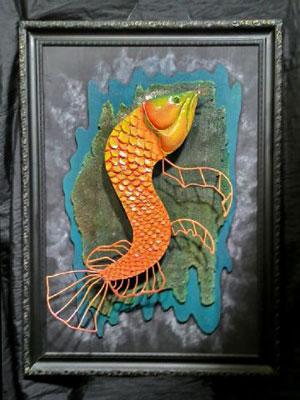 Ikan-Irwana-dalam-Kriya-Logam-Karya-Irfansyah-(3)