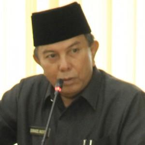 Wawako Suwandel Mukhtar