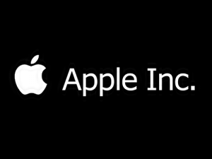 AppleIncAAPL_Bitcoins