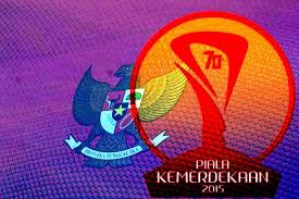 Logo Kick off Piala