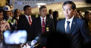Indonesia dan Tiongkok Sepakat Tingkatkan Perdagangan Hingga USD 150 Miliar