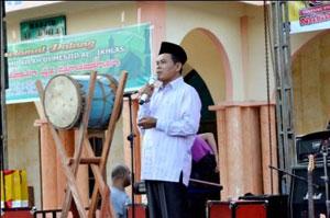 wako_beri_sambutan_tablighk_akbar-(1)