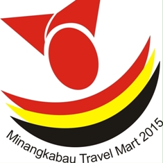 Minangkabau Travel Mart 2015