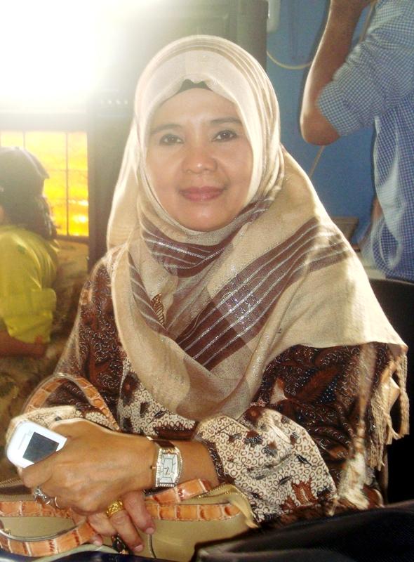O SH - Divisi Hukum Pusat Pelayanan Terpadu Pemberdayaan Perempuan dan Anak Kabupaten Limapuluh Kota.