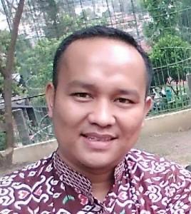 Irwan SuwandiSN, SIP