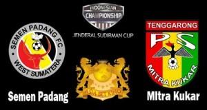 Semen-Padang-vs-Mitra-Kukar