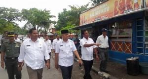 Wawako Padang H Emzalmi