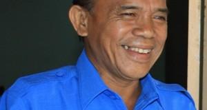 Faisal Mustafa SE