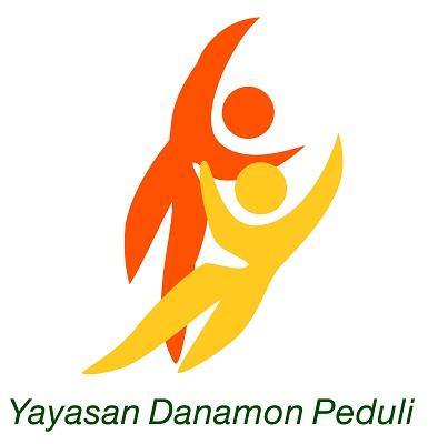 Yayasan Danamon Peduli