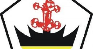 PKDP Persatuan Keluarga Daerah Piaman