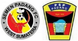 SP-PSP