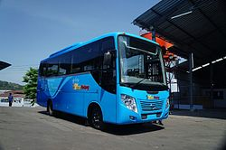 TransPadang_parkiran