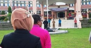 Wakil Bupati Ferizal Ridwan mengatakan akan membedah visi dan misinya dengan melibatkan 25 editor media massa di Sumatera Barat serta para tokoh.