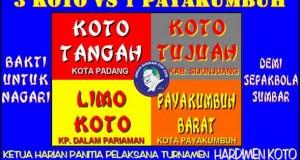 FB_IMG_1463633582334