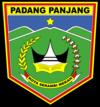 100px-Padang_Panjang_coa