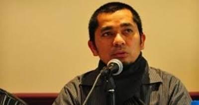Kuasa Hukum Pemerintah Kota Padang, Miko Kamal, saat dihubungi mengatakan surat putusan tersebut baru saja diterimanya.