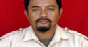 Elfizon SPdI - Guru Pendidikan Agama Islam SDN 03 Sungai Beringin Kecamatan Payakumbuh Kabupaten Limapuluh Kota