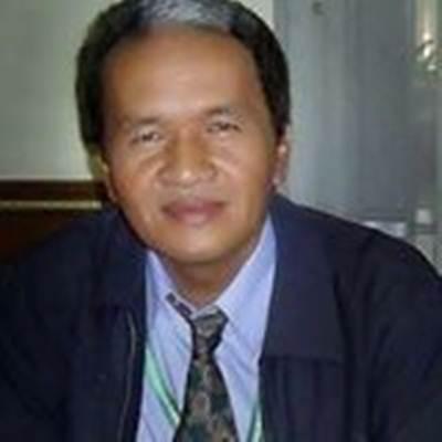 H. Cuncun, SH -  Pengawas PAI/Wartawan  Sumbar Times