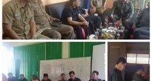 Sudah 2 Hari, Komisi C DPRD Payakumbuh Turlap ke Sekolah, Pengolahan Tinja dan RSUD