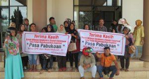 Apresiasi DPRD, Pedagang Pabukoan Tak Jadi Pindah