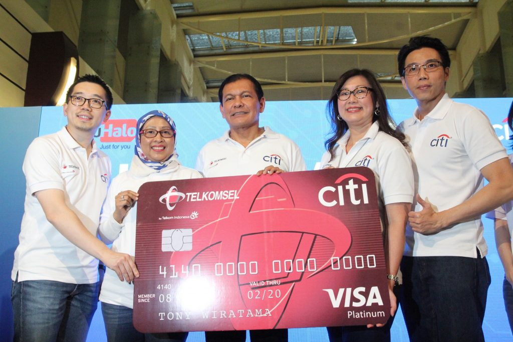 Citi Telkomsel Credit Card_1