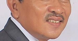 Fitrial Bachri Ketua Komisi A DPRD Kota Payakumbuh.