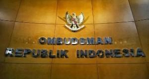 Komisi Ombudman