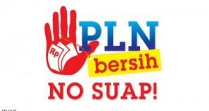 PLN No Suap