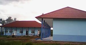 SMKN 4 Payakumbuh