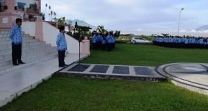 Wakil Bupati Ferizal Ridwan, Bekerja Tak Mesti Tunggu Perintah