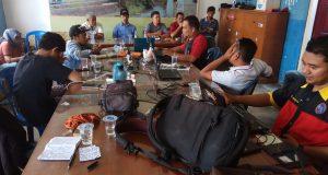 Alek Pacuan Kudo Lebaran Cup 2017 Direncanakan 2-3 Juli