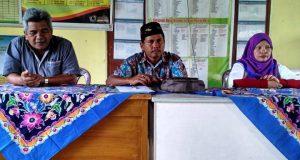 Reses Anggota DPRD Payakumbuh Syafrizal, Bekali Warga Setempat Dengan Pelatihan