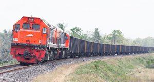Jalur Kereta Api Payakumbuh-Padang Perlu Diuji Kelayakan