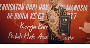 Wawsako Erwin Yunaz